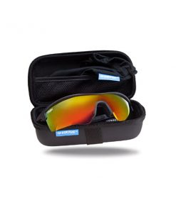 oculos-sol-v-ballistic-sunglasses-virtue-1-paintball-store-paintball-online-paintballonline-loja-de-paintball