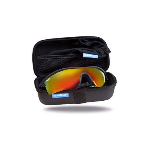 oculos-sol-v-ballistic-sunglasses-virtue-1-paintball-store-paintball-online-paintballonline-loja-de-paintball
