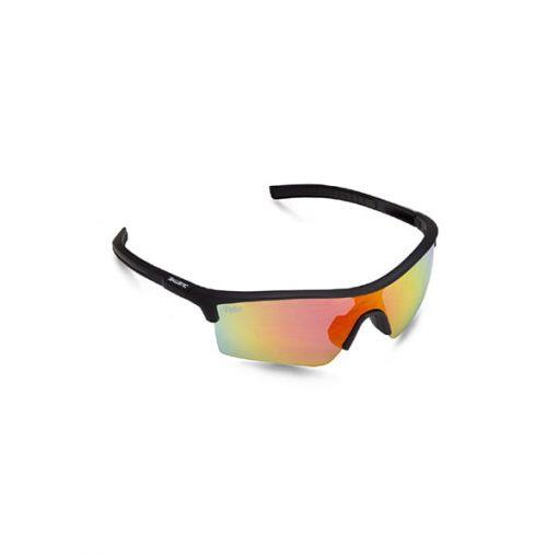 oculos-sol-v-ballistic-sunglasses-virtue-2-paintball-store-paintball-online-paintballonline-loja-de-paintball