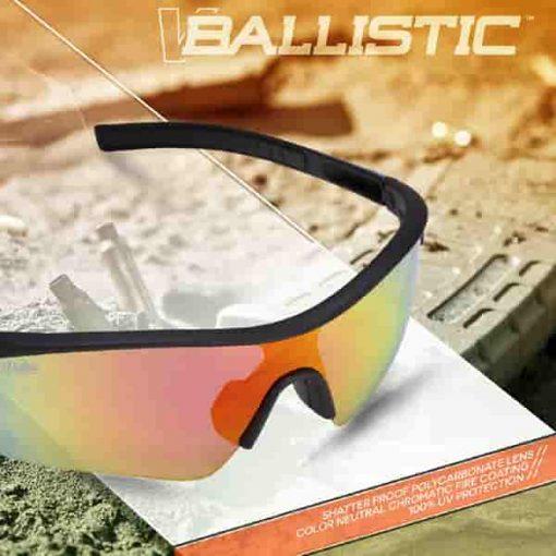 oculos-sol-v-ballistic-sunglasses-virtue-3-paintball-store-paintball-online-paintballonline-loja-de-paintball
