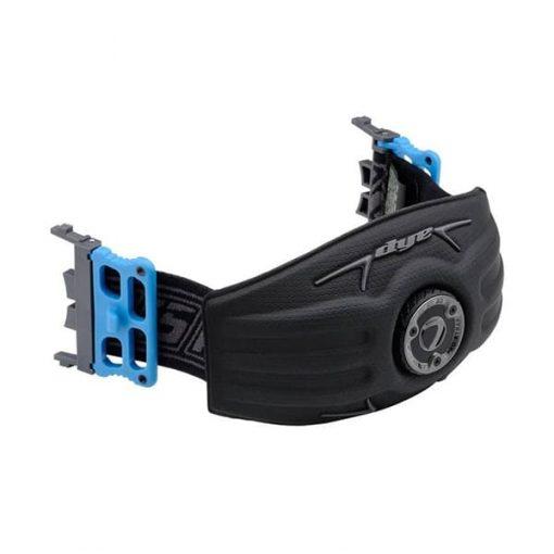 elastico-blue-strap-mascara-dye-i5-black