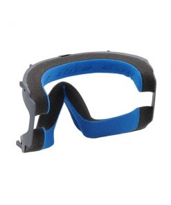 i5-Foam-Kit-Blue-B