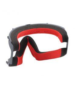 i5-Foam-Kit-Red-B