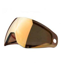 lente-thermal-hk-army-hd-prestige-gold