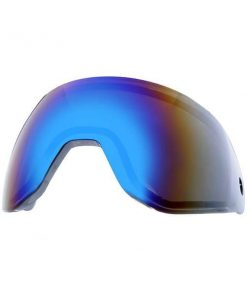 lente-thermal-klr-hk-army-cobalt-blue