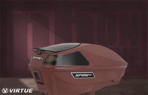 loader-virtue-spire-6-dark-slate-red-paintball-store-paintball-online-paintballon