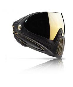 mascara-dye-i4-black-gold-paintball-store-paintball-online-paintballonline-loja-de-paintball