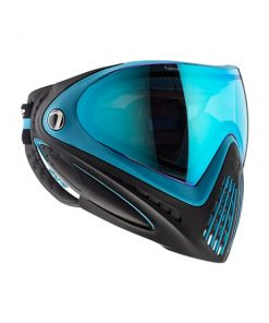 mascara-dye-i4-powder-blue-paintball-store-paintball-online-paintballonline-loja-de-paintball