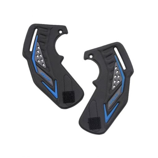 protetor-de-orelha-mascara-dye-i5-blue