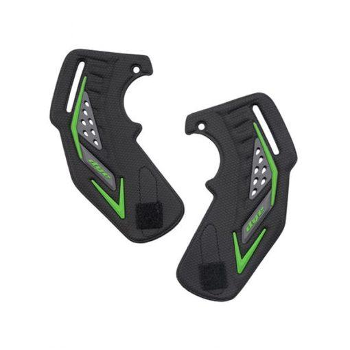 protetor-de-orelha-mascara-dye-i5-verde