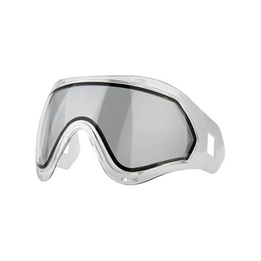 Lente Sly Profit Clear lens Thermal-inkgame-tball-online
