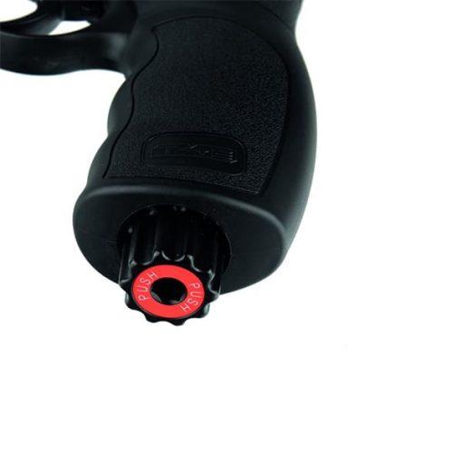 Umarex-T4E-HDR-50-Paintball-Revolver-Cal.-50-co2