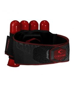 cinto-carbon-paintball-battlepack4-5-red