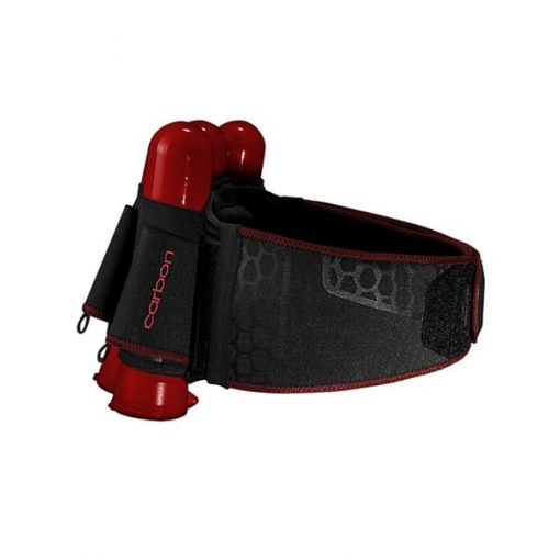 cinto-carbon-paintball-battlepack4-5-red-paintball-online