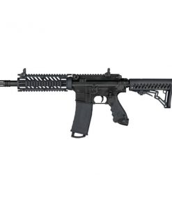 marcador-tippmann-tmc-mag-fed-magfed-black-paintball-store-paintball-online-paintballonline-loja-de-paintball