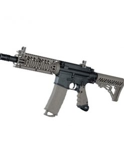 marcador-tippmann-tmc-mag-fed-magfed-paintball-online-paintballonline-loja-de-paintball