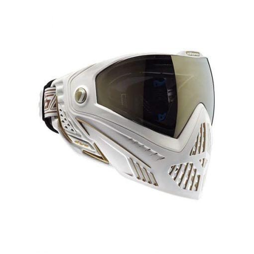 mascara-dye-i5-white-gold-branca-dourada-online-paintballonline-loja-de-paintball