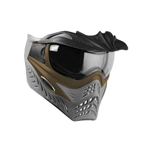 mascara-vforce-grill-thermal-gray-tan-paintball-store-paintball-online-paintballonline-loja-de-paintball