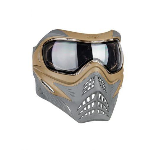 mascara-vforce-grill-thermal-gray-tan-paintball-store-paintball-online-paintballonline-sua-loja-de-paintball