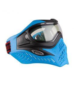 mascara-vforce-grill-thermal-ltd-blk-blue-paintball-store-paintball-online-paintballonline-loja-de-paintball