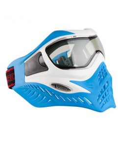 mascara-vforce-grill-thermal-ltd-whit-blue-paintball-store-paintball-online-paintballonline-loja-de-paintball