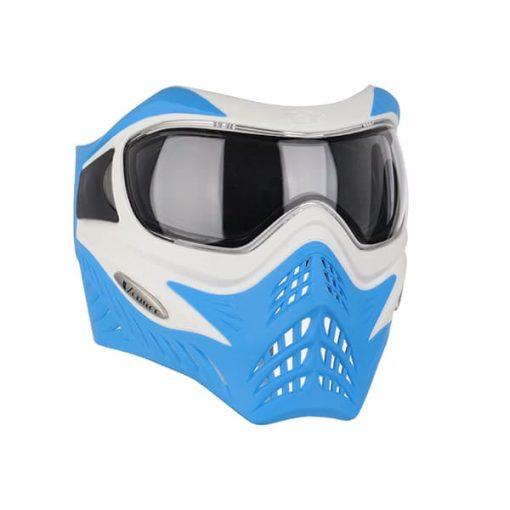 mascara-vforce-grill-thermal-ltd-whit-blue-paintball-store-paintball-online-paintballonline-sua-loja-de-paintball