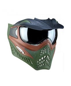 mascara-vforce-grill-thermal-terrain-paintball-store-paintball-online-paintballonline-loja-de-paintball