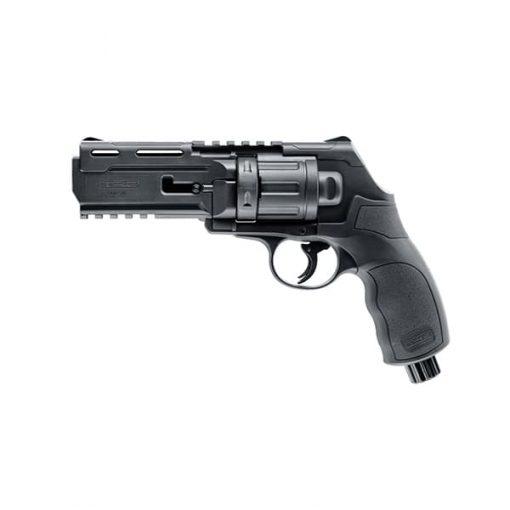 revolver-de-paintball-t4e-hdr50-