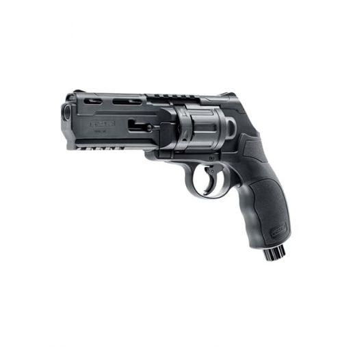 revolver- de-paintball-t4e-hdr50