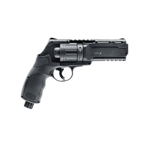 revolver-de-paintball-umarex-t4e-hdr50-