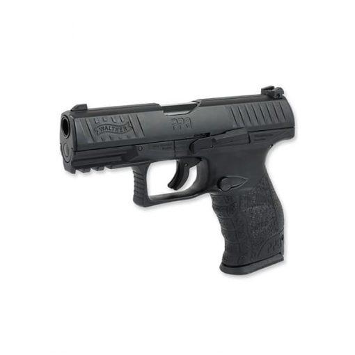 walther-pistola-ppq-paintball-ram-cal43