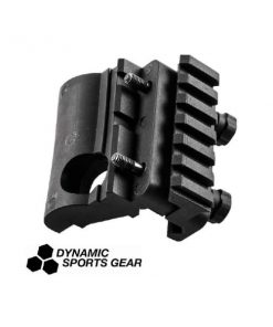adaptador-dye-dam-rip-clip-dynamic-sports-gear-dye-dam-rip-clip-loader-adapter-paintball-paintball-paintballonline-lojadepaintball
