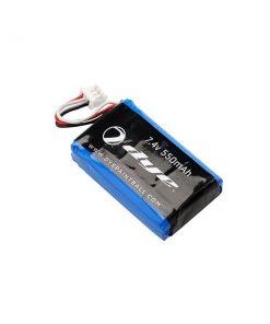 bateria-marcador-dye-m2-m3-m3plus-paintballonline