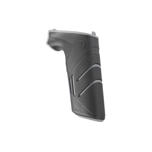 front-grip-dye-dsr-paintball-store-paintball-online-paintballonline-loja-de-paintball