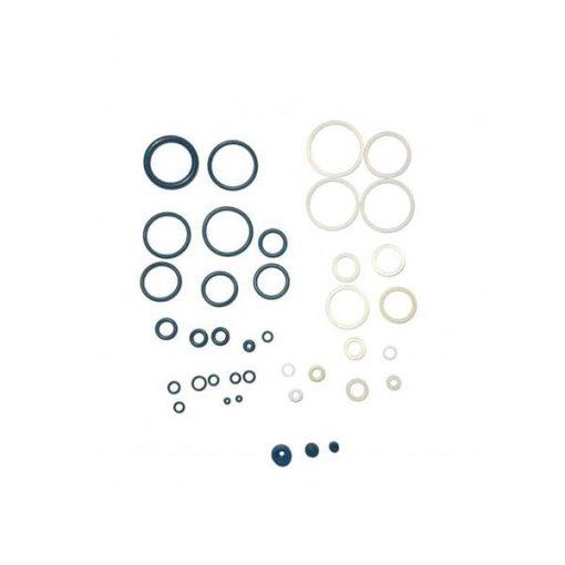 kit-oring-shoker-inkgame-paintball-online
