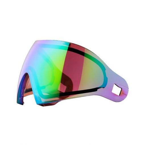 lente-thermal-dye-i4-i5-chameleon-paintball-store-paintball-online-paintballonline-loja-de-paintball