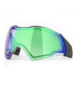 lente-thermal-push-unite-chrome-green-paintball-store-paintball-online-paintballonline-loja-de-paintball