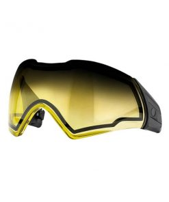 lente-thermal-push-unite-gradienti-yellow-fade-gelb-paintball-store-paintball-online-paintballonline-loja-de-paintball