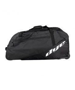 bolsa-dye-discovery-gear-bag-1.5t-paintballonline-sua-loja-na-internet
