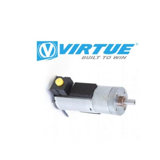 motor-virtue-loader-spire-3-paintball-store-paintball-online-paintballonline-loja-de-paintball