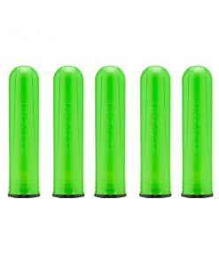 kit-5-speed-tube-pod-dye-alpha-pod-lime-paintball-store-paintball-online-paintballonline-loja-de-paintball
