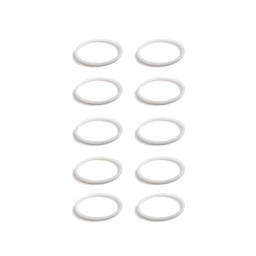 oring-cilindro-co2-hpa-uretano-10