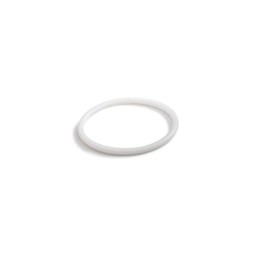 oring-cilindro-co2-hpa-uretano