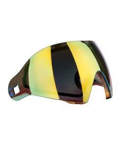 lente-thermal-dye-i4-i5-fade-bronze-sunrise-paintball-store-paintball-online-