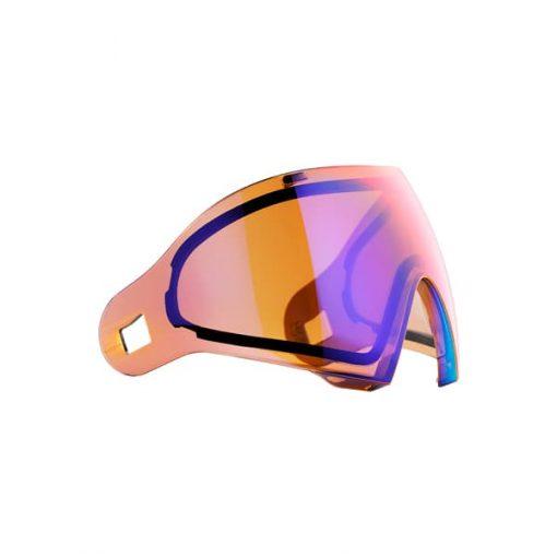 lente-thermal-dye-i4-i5-prismic-paintball-store-paintball-online-paintballonline-loja-de-paintball