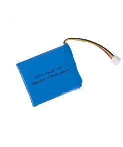 bateria-dye-box-rotor