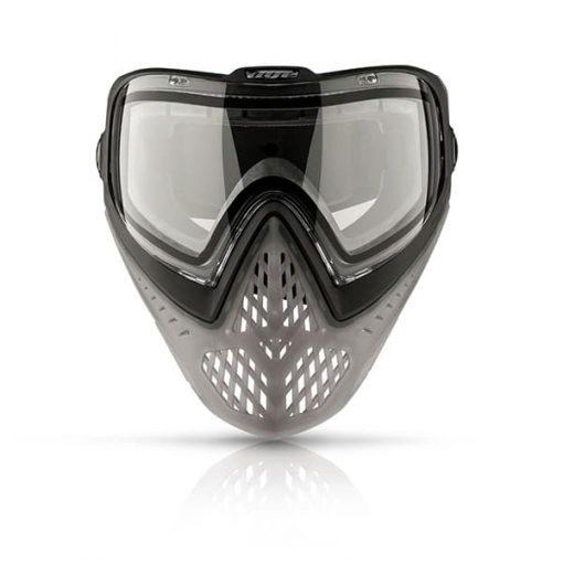 dye-nova-mascara-dye-i5-smoked-paintball-store-paintball-online-paintballonline-loja-de-paintball